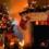 Вітаємо з Католицьким Різдвом! Графік роботи офісу